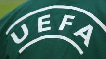 Foot - Coronavirus - Pour l'UEFA, le match de Ligue des nations République tchèque - Ecosse aura bien lieu