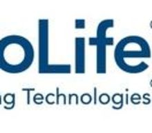 CryoLife Announces Release Date and Teleconference Call Details for First Quarter 2021 Financial Results
