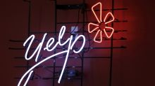 California high court: Yelp can't be ordered to remove posts