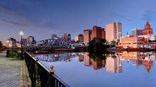 Newark Mayor: 'Praying' for a quick stimulus boost as businesses falter, coronavirus rescue talks deadlock
