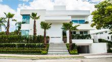 9 propostas de fachadas modernas que vão te inspirar