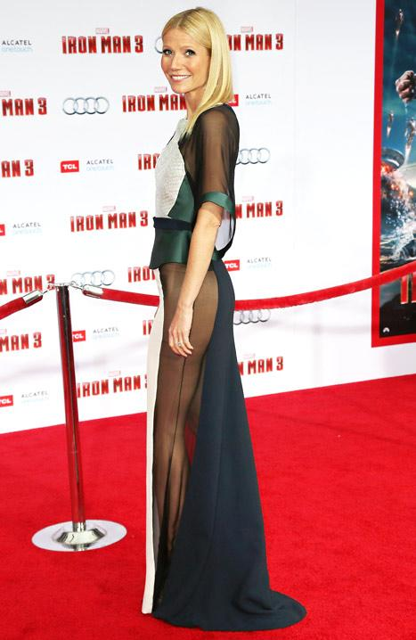 Gwyneth paltrow no panties pics 348