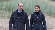 This is when Kate and William will meet baby Archie