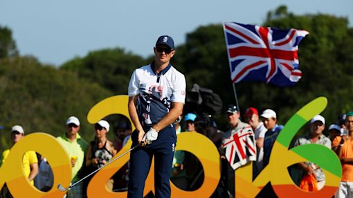 Rory McIlroy admits he was wrong to criticise golf tournament at Rio 2016
