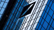 Deutsche Bank Expands High-Yield Sales, Trading and Strategy Team