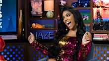 Wig Goals & Lace-Front Holes: How Porsha Williams Cares for Her Epic Wig Collection