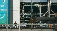 U.S. officials believe more terrorists tied to Brussels attack are at large, plotting new strikes