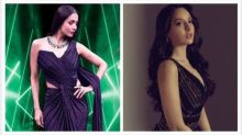 India's Best Dancer: Nora Fatehi Roped In As Special Judge After Malaika Tested COVID-19 Positive