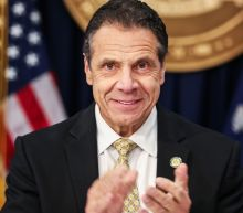 NY Governor Andrew Cuomo Signs Bill Allowing Illegal Immigrants to Obtain Driver's Licenses