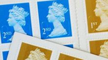 UK first and second class stamp prices to increase in March, announces Royal Mail