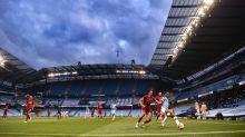 Premier League statement on fans not being reintroduced