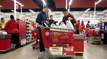 Target Dumps 2020 Guidance, Halts Buybacks Amid Uncertainty