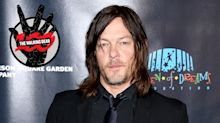Norman Reedus: 30 things you didn't know about the 'Walking Dead' and 'Ride' star