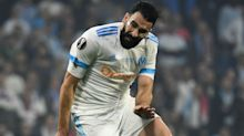 Rami rubbishes talk of MLS move and promises to 'bring the house down' at Marseille