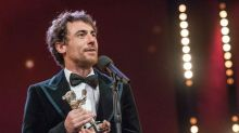 Histórico: Festival de Berlim deixa de separar prêmios por gênero