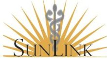 SunLink Health Systems, Inc. Announces Fiscal 2021 First Quarter Results and COVID-19 Update