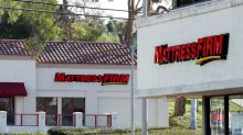 Steinhoff's U.S. unit Mattress Firm exits bankruptcy, shuts 660 stores