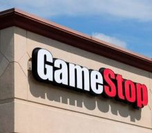 GameStop: Reddit users claim victory as $13bn hedge fund closes position, accepting huge losses
