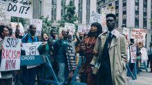 5 motivos para ver 'Olhos que Condenam', sensação na Netflix