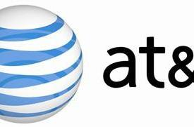 FCC approves AT&T's $1.9b purchase of Qualcomm's 700MHz spectrum (update)