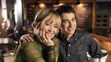'Lizzie McGuire' Creator Exits Showrunner Post on Disney Plus Revival (EXCLUSIVE)