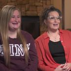 Why Jayme Closs' family made sure butterflies were present in her room