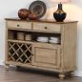 Get Great Bargains on Buffet Furniture