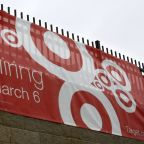 Target to raise minimum wage for thousands of employees