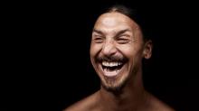 Zlatan Ibrahimovic: So größenwahnsinnig lebt das Fußballgenie