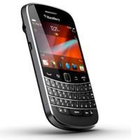 RIM and Turkcell partner to bring NFC payments to Bold 9900, Turkish pazars