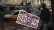 Banks Should Brace Themselves for Some Bad News on Bad Loans