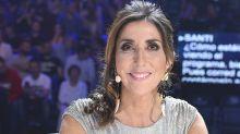 Paz Padilla en las últimas con la audiencia: desde su comentario tras la muerte de Álex Lecquio no repunta