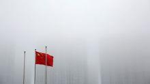 China busca aumentar confiança após crescimento econômico atingir ritmo mais fraco desde 2009