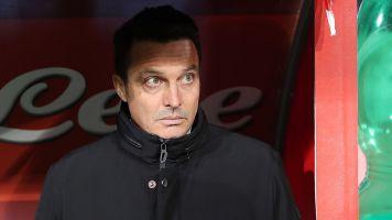 Foggia, Oddo è il nuovo allenatore: lunedì la firma