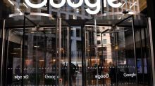 Digital marketing firms file UK competition complaint against Google's Privacy Sandbox