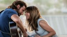 Golden Trailer Awards: 'A Star is Born', 'Roma', 'Us', 'Deadpool 2'