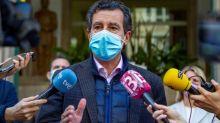 """El PP califica de """"chavista"""" la expropiación de viviendas en Baleares"""