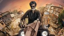 Rajinikanth-Starrer 'Kaala' Now Slated for a 7 June Release