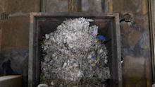 In Fatberg Fight, NYC Goes to War Against Flushable Wipes