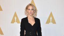 Academy Awards Nominees Luncheon 2016: Die schönsten Looks