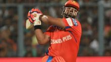 I like to chase says Suresh Raina after victory over Kolkata