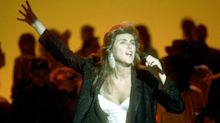 Laura Branigan's rep calls it 'absolutely appalling' that 'Gloria' played before Trump riot