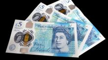GBP/USD Daily Forecast – Sterling Recovers on Positive UK Data