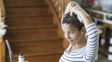 Celebrity hairstylists share safe DIY dye tips so your salon can 'pick up where they left off'