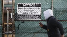 Ex-chemical industry lawyer to lead Superfund task force