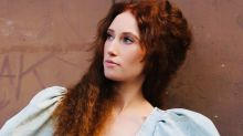 MAFS' Belinda Vickers transformed in 'stunning' new pics