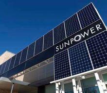 SunPower, Sunnova Top Revenue Views As No. 1 Solar Group Stands Out