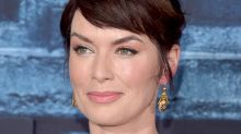 'Game of Thrones' Star Lena Headey Says Harvey Weinstein 'Furious' After She Rejected Him