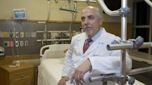 Newton-Wellesley Hospital CEO steps down to join Boston Scientific