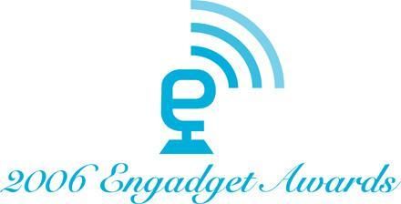 The 2006 Engadget Awards: Vote for Smartphone of the Year